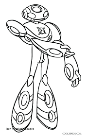 Coloring Pages For First Grade Zatushokinfo