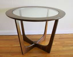 round coffee table top unique round wood and glass coffee table pertaining to fashionable round