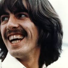 Liverpool to honour George Harrison with woodland walk memorial | Liverpool