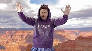 John Mayer The Light John Mayers Weird New Low Budget Video Is A Meme Worthy