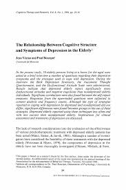 research paper for depression proof essay example on the  creating a research paper thesis statement on depression