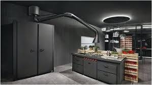 best under cabinet lighting options. Full Size Of Under Cabinet Lighting Options Kitchen Unique Counter Lights  Correctly Earl Of Best Modern Best Under Cabinet Lighting Options