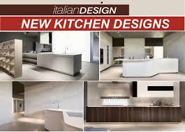 boston kitchen designs. Simple Designs With Boston Kitchen Designs F