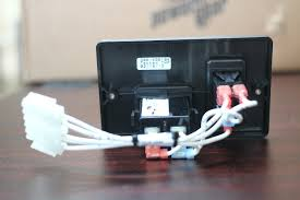 onan generator wiring harness onan diy wiring diagrams generators new mins onan remote start control panel hour