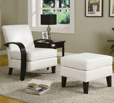 Pier One Living Room Home Tips Living Room More Comfortable With Ethan Allen Rugs