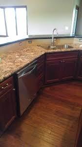 best images about kitchen on wilsonart laminate edge trim birch cabinets brandy stain winter