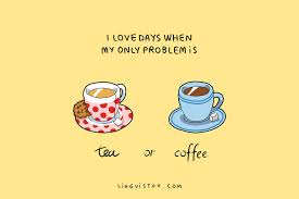 Coffee Love Quotes Enchanting 48 Quotes About Coffee To Start Your Day Right Bored Panda