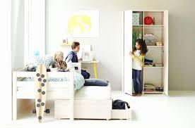 Schlafzimmer Komplett Poco Neu Poco Kinderzimmer Komplett Genial