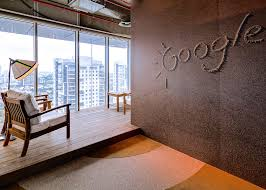 google tel aviv office. Google Tel Aviv Office 15. 15 R