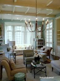ballards home design. charming house tour! {ballard designs catalog house} ballards home design e
