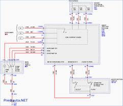 2007 ford mustang wiring diagram @ 89 mustang headlight wiring 88 mustang wiring diagram at Mustang Wiring Harness Diagram