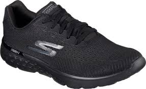 skechers go run 400. skechers gorun 400 generate trainer go run