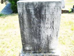 Polly (Stephens) Sherman (1762-1847) | WikiTree FREE Family Tree