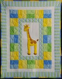 Best 25+ Children's quilts ideas on Pinterest   Baby quilts, Baby ... & lots of other quilt ideas here too. I love the star quilting! Good idea to  use on baby quilts Adamdwight.com