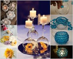 ... 33 Beauteous Diy Candle Holder Ideas For Your Home 1 Design ...