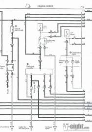 wiring gurus 1uz to s13 help zilvia net forums nissan 240sx v eight com images images diagrams 2 jpg