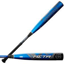 Baseball Bat Guide How To Choose A Baseball Bat