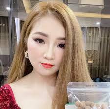 Máy sấy tóc OSAKA HC316 - CHĂM SÓC... - Pink Orchid Store