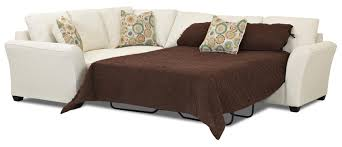 full size of racks impressive small sleeper sectional 9 lazy boy sofas on best sofa