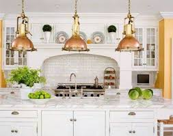 copper kitchen lighting. Lighting Best Copper Kitchen Light Fixtures Related To House With