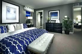 navy blue bedroom colors. Plain Navy Grey And Blue Bedroom Navy Dark Gray  Captivating   Intended Navy Blue Bedroom Colors L