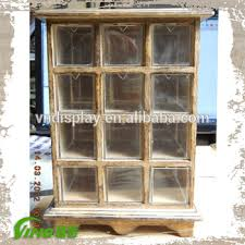 Essential Oil Display Stand Best Essential Oil Wooden Testing Tube Display Rack Display Stand View