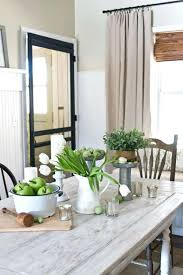 white washed dining room furniture. White Wash Dining Room Table For Winter Styled Interior Design Whitewash . Washed Furniture