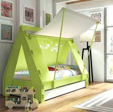Child Canopy Beds Boys Bed Canopies Tent Home Decor Ideas Childrens ...