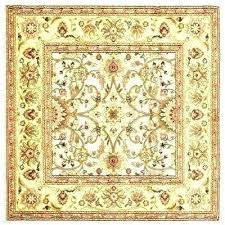 beautiful square rugs for area rug 8x8