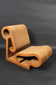 11 best Frank Gehry Furniture Cardboard images on Pinterest ...