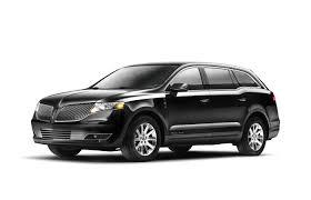 black lincoln town car 2014. previous next black lincoln town car 2014 n