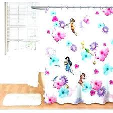 kid shower curtain wer target curtains fish canada