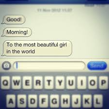 Beautiful Girl Quotes Comments Best Of Good Morning Images Sayings And Quotes