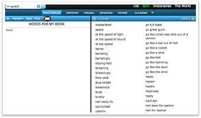 manuscript editing software programs reviewed bookbaby blog masterwriter manuscript editing software