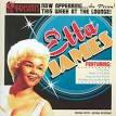 K-Tel Presents: Etta James