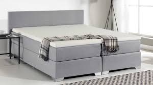 king size mattress and box spring. Brilliant Spring King Size Mattress And Boxspring Set Measurements In Box Spring R