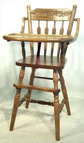 graco classic wood high chair. graco wood high chair all wooden cover . classic c