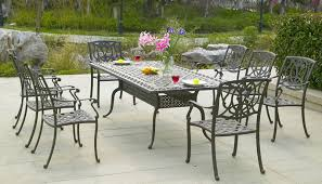 Aluminum Patio Furniture Clearance Breathtaking Aluminum Patio Furniture Set