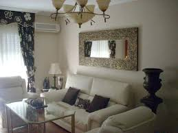mirrors decorative living room wall mirrors decorative living room wall mirrors