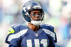 Free-agent cornerback Byron Maxwell to work out for Seattle Seahawks
