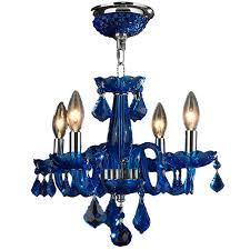 full size of living appealing cobalt blue chandelier 11 color crystal mini jpg c 1531173973 cobalt