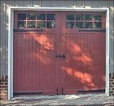 frosted garage door gallery of frosted glass garage door benchmark series hand crafted garage doors frosted frosted garage door