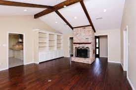 beautiful lighting options for vaulted ceilings or elegant sloped ceiling lighting 21 lighting options vaulted ceilings