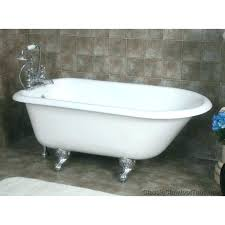 spray paint for plastic bathtub spray paint full size of refinishing kit home depot plastic shower paint kit bathtub spray paint plastic
