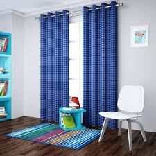 panels setred white blue full size of curtainsjpg white curtains ideas about on navy better homesblue and toile curtain