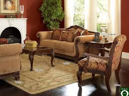 Wooden Arm Chairs Living Room Small Living Room Chairs Toronto Best Living Room 2017