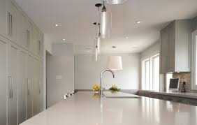 ... Best Pendant Lights For Kitchen Island
