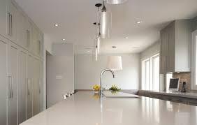 contemporary kitchen lighting ideas. best pendant lights for kitchen island contemporary lighting ideas