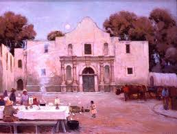 a julian onderdonk painting portrays some of the city s first culinary stars the chili