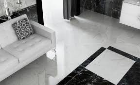 modern floor tile designs. Perfect Designs Contemporary Living Room Design With Floor Tiles In Black And White Throughout Modern Floor Tile Designs K